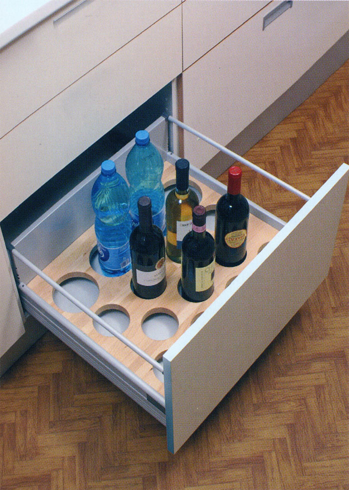 Vendita accessori mobili da cucina idee di design per la for Vendita on line accessori cucina