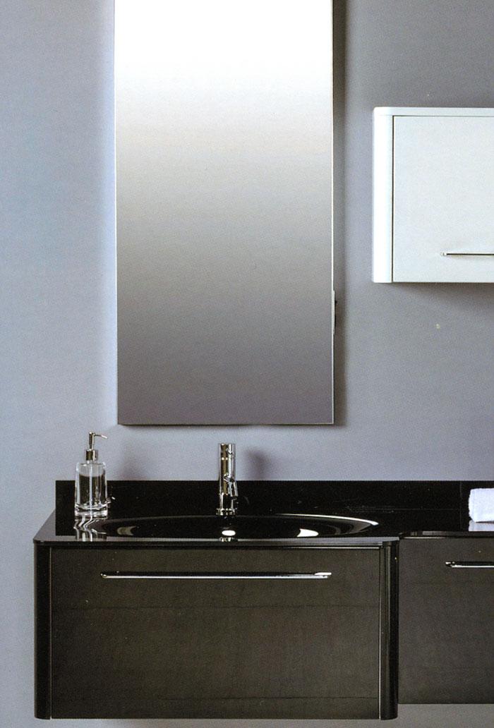 Falegnameria riganti bergamo mobili su misura treviglio - Immagini arredo bagno ...