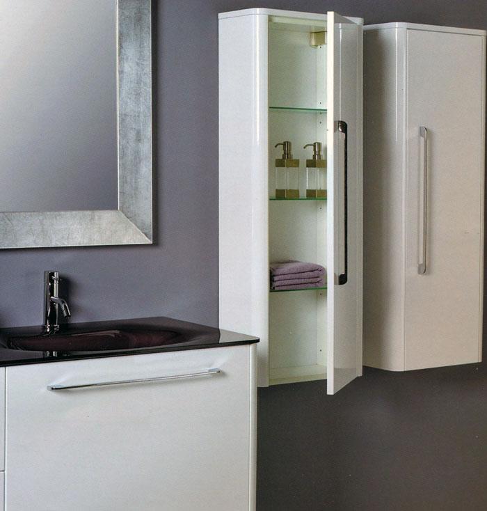 Falegnameria riganti bergamo mobili su misura treviglio for Arredo bagno bergamo